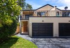 68A Sphinx Avenue, Revesby