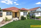 56 Ashby Avenue, Yagoona