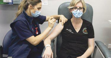Covid-Vaccine_Rollout