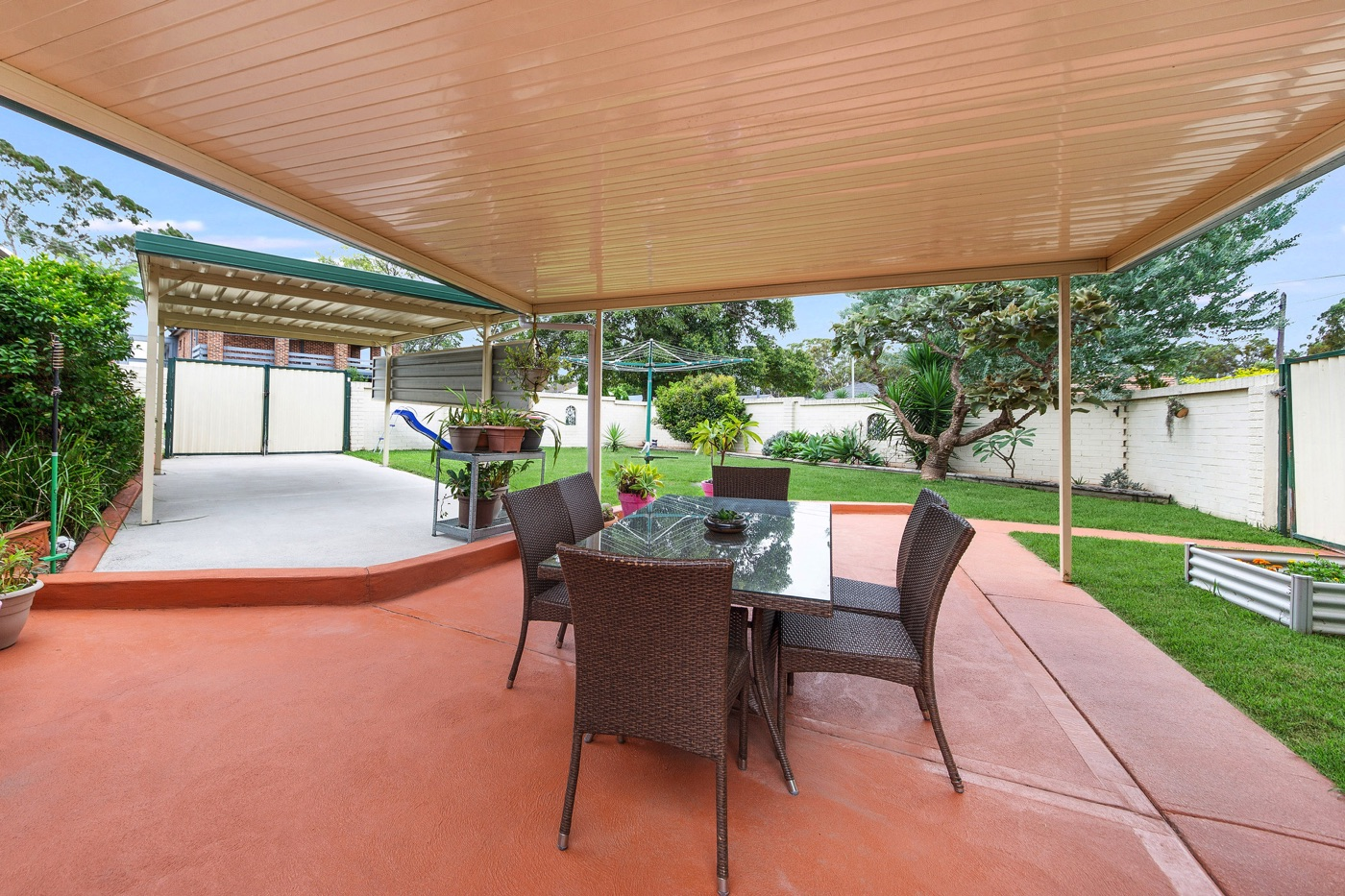 1 Holden Street, Chester Hill,