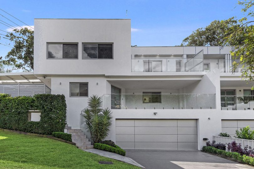 56A Valley Road, Padstow Heights