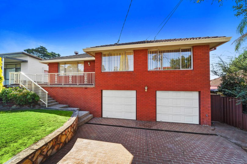 6 Clancy Street, Padstow Heights