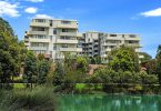 215/1 Vermont Crescent, Riverwood