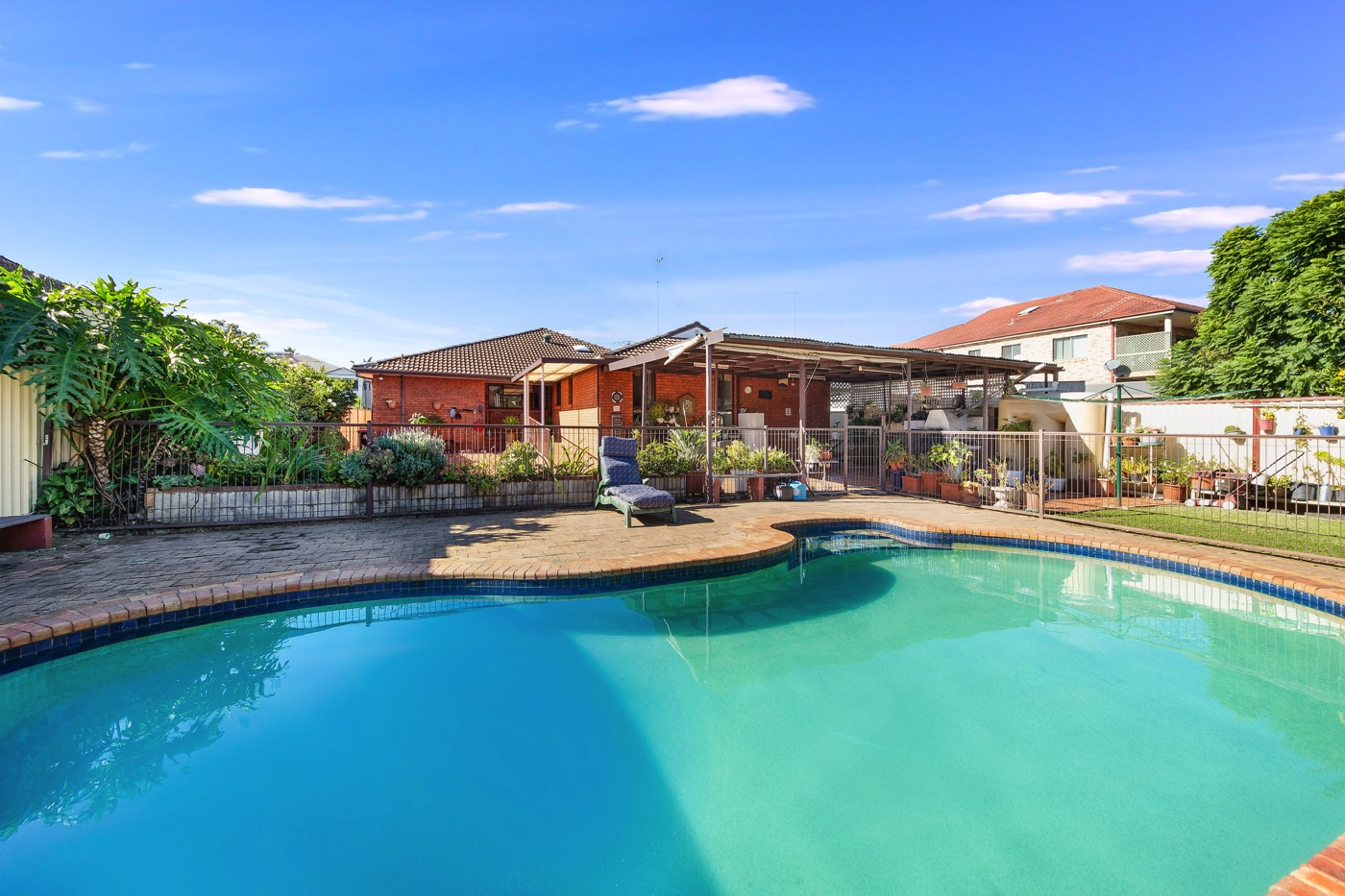 51 Orchard Road, Bass Hill