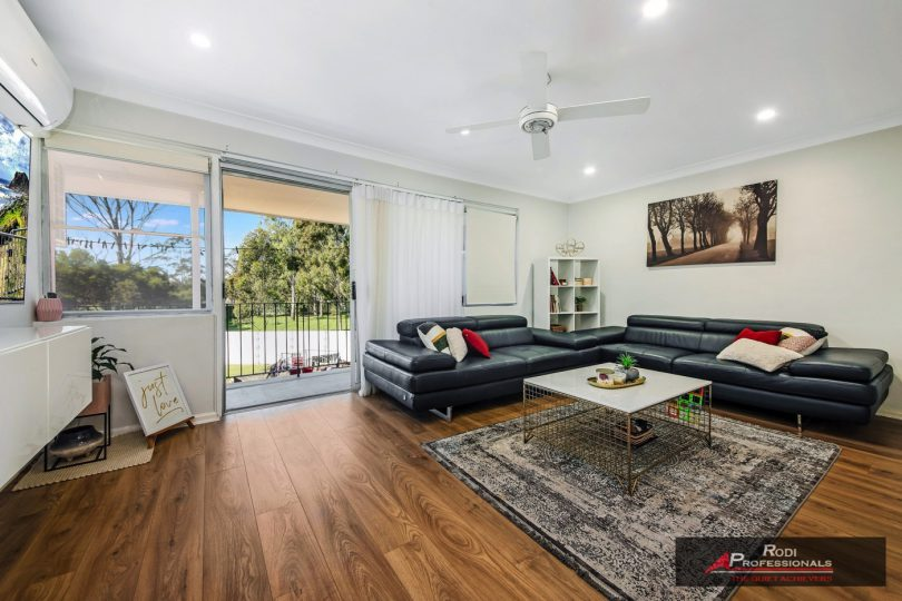 8/69 Priam Street, Chester Hill