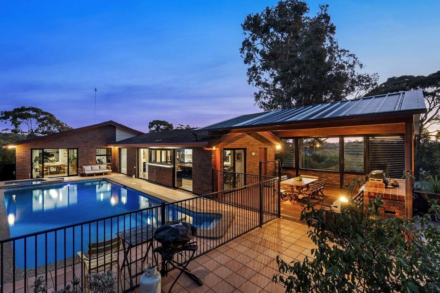 10 Clair Crescent, Padstow Heights