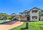 18 Clive Street, Revesby
